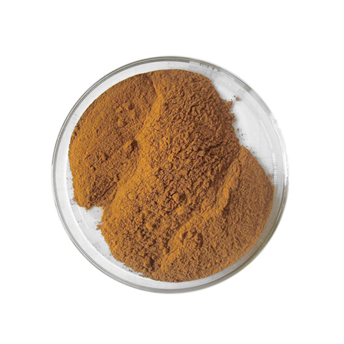 CLAVO HUASCA 4:1 Extract Powder 1 oz (28g)