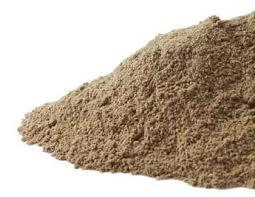 FORSKOHLII Root Powder 4oz