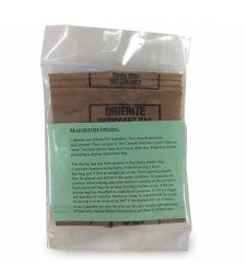 HERB FRESH Desiccant Bag
