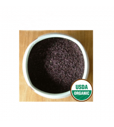 DULSE Powder- Organic 4 oz (112g)
