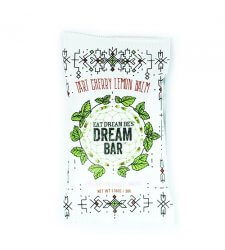 DREAM BAR - Tart Cherry Lemon Balm