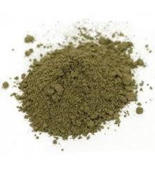 CATNIP 4:1 Extract Powder 1 oz (28g)