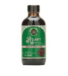 ADAPT Chocolate Adaptogen Elixir 4 oz