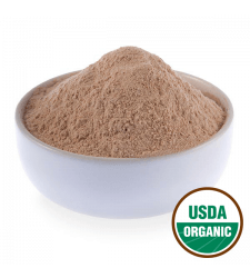 LUCUMA Powder- Organic Raw 4oz (112g)