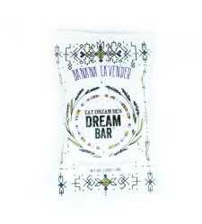 DREAM BAR - Banana Lavender