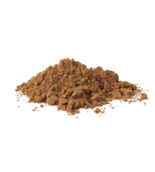 DAMIANA 4:1 extract powder 1 oz (28g)
