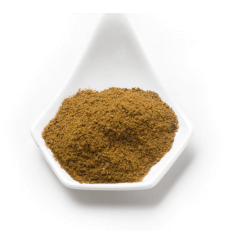 MUCUNA PRURIENS (Velvet Bean) Powder 4 oz.