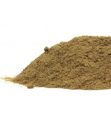 HO SHOU WU (Fallopia multiflora) Root Powder