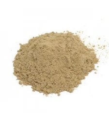 DEVIL'S CLAW (Harpagophytum procumbens) Root Powder