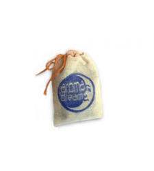 AROMA-DREAM sachet for vivid dreaming