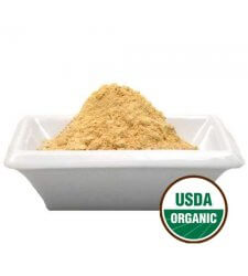 MACA ROOT 4:1 Extract Powder 1 oz (28g)