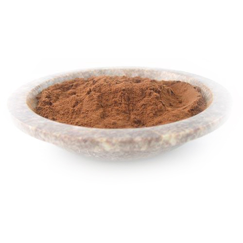 JAMAICAN DOGWOOD BARK Powder 1 oz.